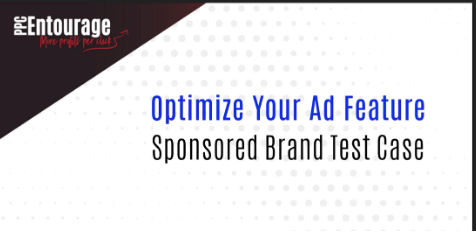 Case Study - Optimize Your Ad