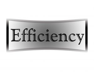 Efficiency 1992958 1920